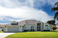 1132 Cypress Trace Dr