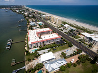 Aerials by Space Coast Drone Imaging