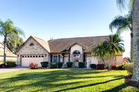 1220 Cypress Trace Dr