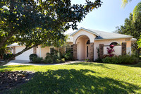 1108 Cypress Trace Dr